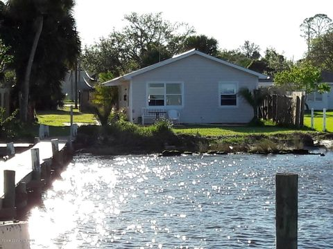 Photo of 5091 S Highway 1, Grant Valkaria, FL 32949