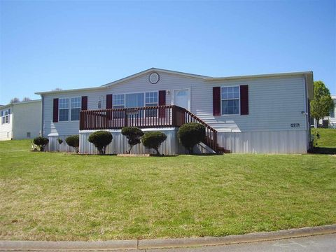 Excellent Knoxville Tn Mobile Manufactured Homes For Sale Realtor Home Remodeling Inspirations Genioncuboardxyz
