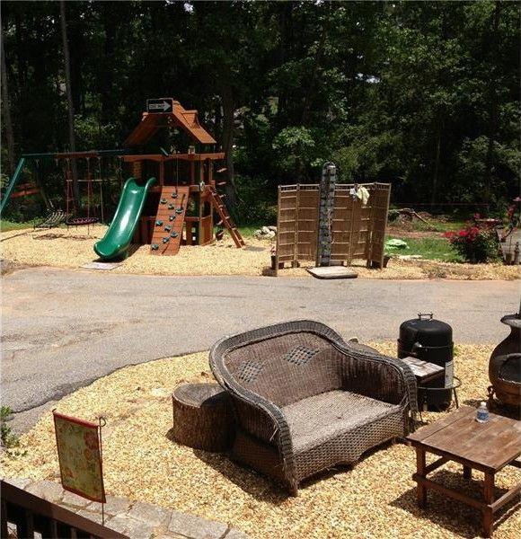 4580 Patterson Pl, Stone Mountain, GA 30083