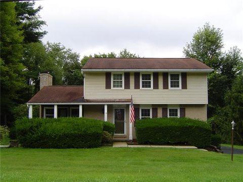 5075 Dutch Ridge Rd, Brighton Township, PA 15009