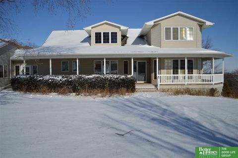 15492 County Road P10, Blair, NE 68008