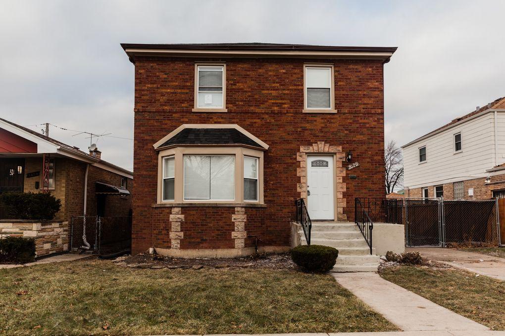 2020 W 80th St, Chicago, IL 60620