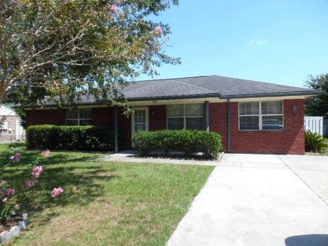 1469 Flo Zechman Dr Hinesville Ga 31313 Home For Rent