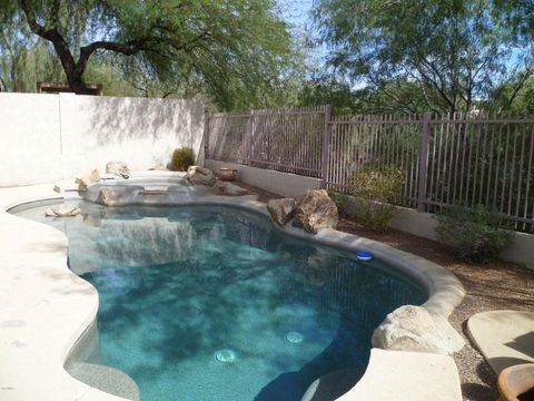 21631 N 45th Pl, Phoenix, AZ 85050