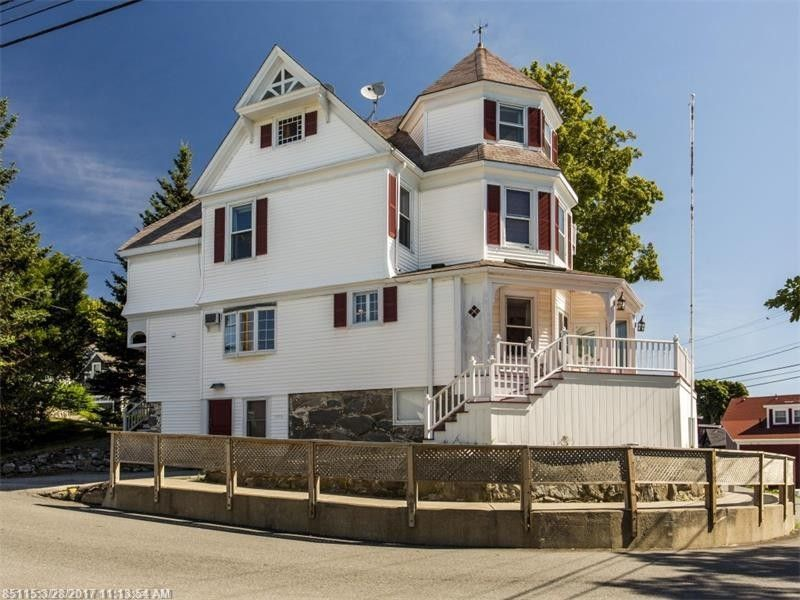 west boothbay harbor jewish singles Find a real estate office in west boothbay harbor, me with real estate agents who will answer any questions you have about buying or selling a home in west boothbay harbor.
