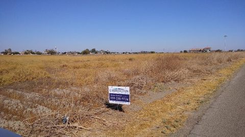 Photo of 20602 Lincoln Ave, Stratford, CA 93266
