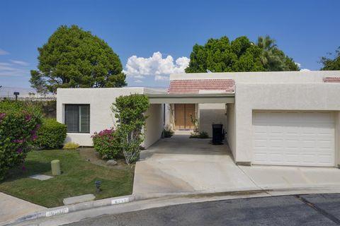 6250 Paseo De La Palma, Palm Springs, CA 92264