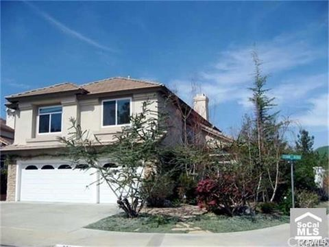 Photo of 28691 Cedar Ridge Rd, Trabuco Canyon, CA 92679
