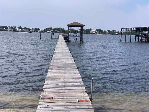 Photo of 5825 Kaiser Ln, Pensacola, FL 32507