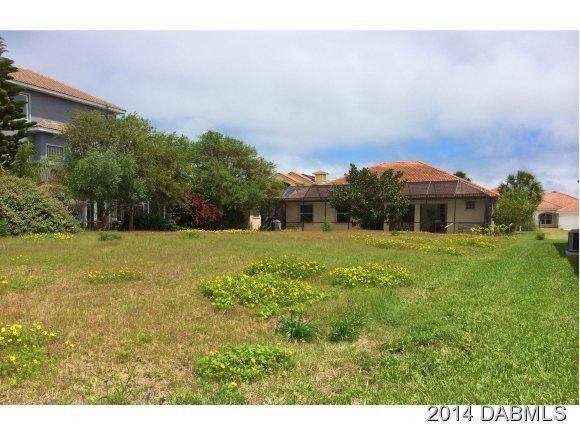 Homes For Sale Near Ormond Beach Fl
