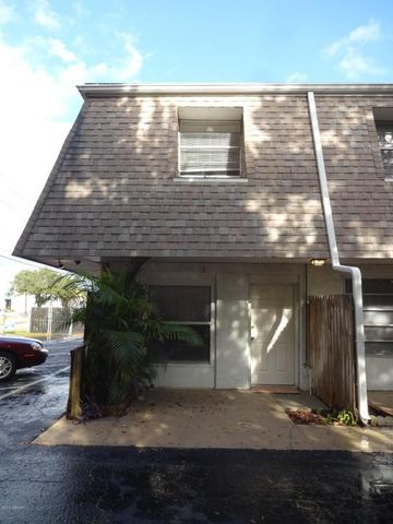 337 Rutledge Ave Apt 1, South Daytona, FL 32119