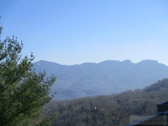For Sale By Owner Homes On Sugar Mountain Nc