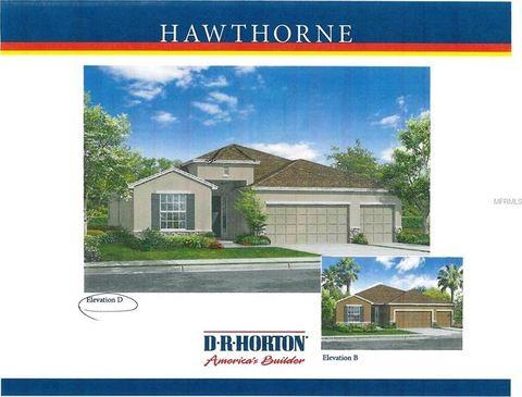 15508 High Bell Pl, Bradenton, FL 34212