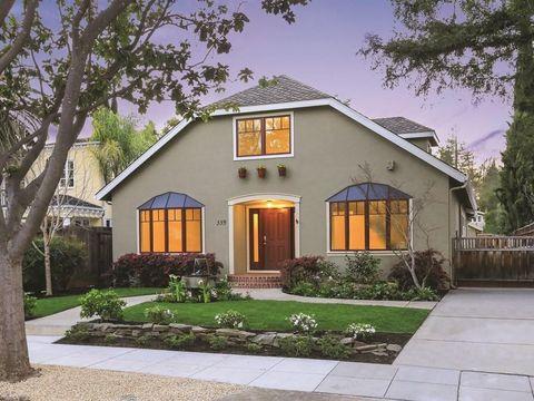 339 Seale Ave, Palo Alto, CA 94301