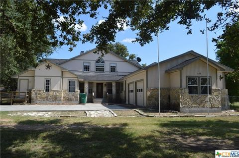 P O Of 305 Stirrup Rd Victoria Tx 77905 House For Sale