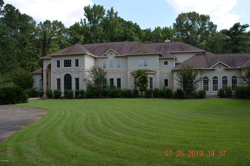 Awesome 110 Colachee Dr Macon Ga 31210 Home Interior And Landscaping Ponolsignezvosmurscom