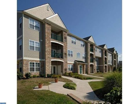 Carriage Hill Apartments Plymouth Meeting Pa