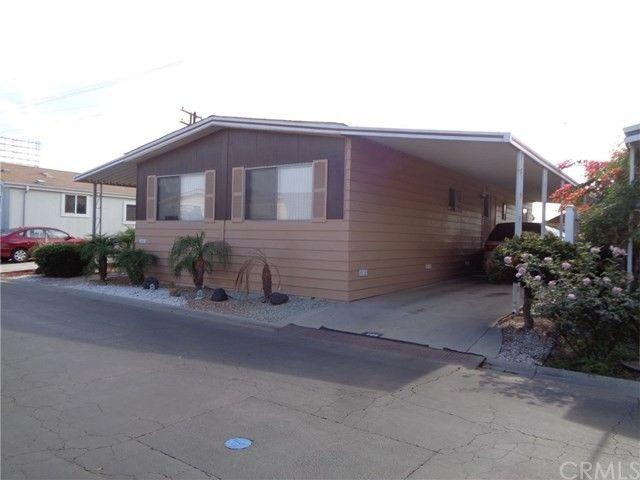 Santa Fe Ave Long Beach Ca