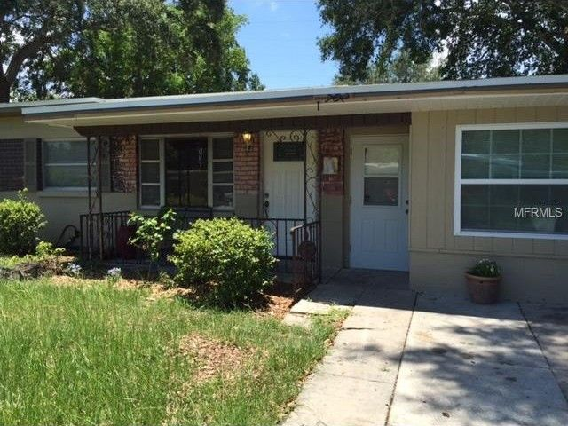 1702 w grant st orlando fl 32805 home for sale real