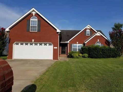 Photo of 1439 Antebellum Dr, Murfreesboro, TN 37128