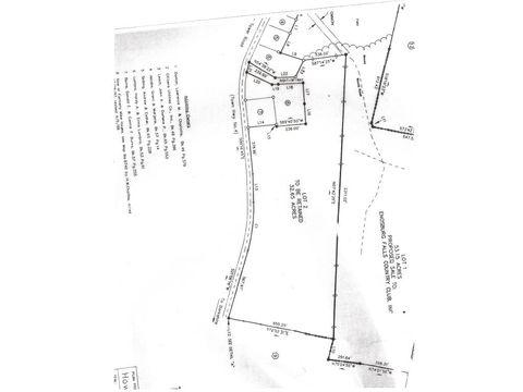 Photo of 495 Water Tower Road Hwy, Enosburg, VT 05450