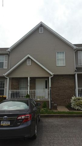 105 Orchard Ave, Danville, PA 17821