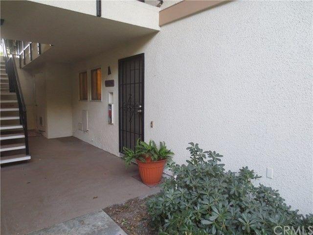 966 Calle Aragon Unit A, Laguna Woods, CA 92637 - realtor.com®