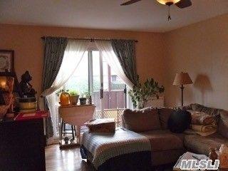 260 Waverly Ave Unit 1 A, Patchogue, NY 11772