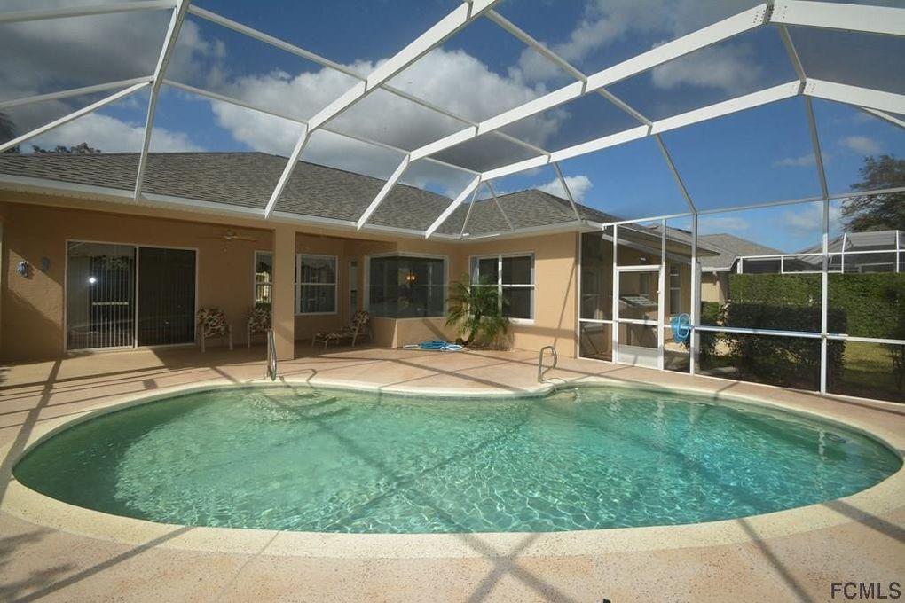 111 Bay Lake Dr, Ormond Beach, FL 32174