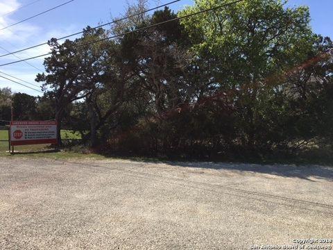 Photo of Lakepark Dr Lot 15, Lakehills, TX 78063