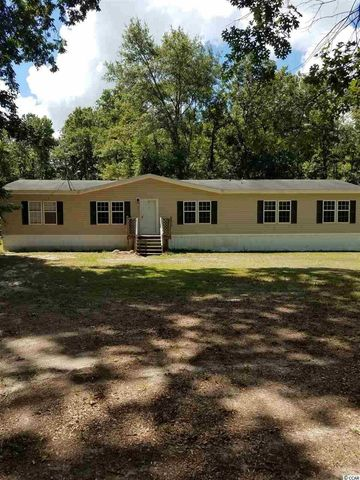 Georgetown, SC Mobile & Manufactured Homes for Sale - realtor com®