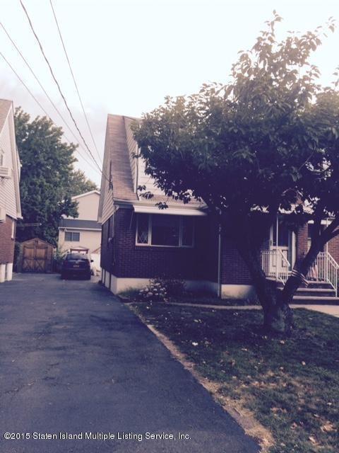 75 Cannon Blvd Staten Island Ny 10306 Realtor Com 174