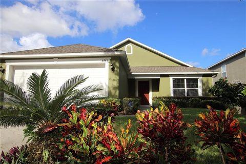 Photo of 8445 Secret Key Cv, Kissimmee, FL 34747
