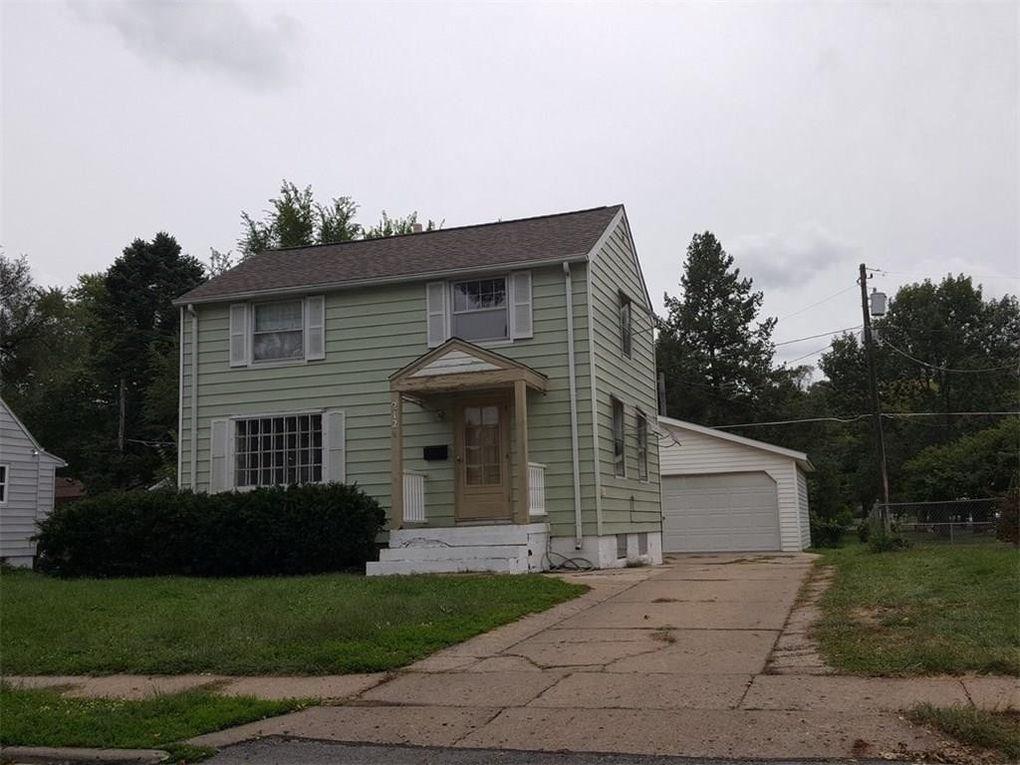 212 Hillside Ave West Des Moines, IA 50265