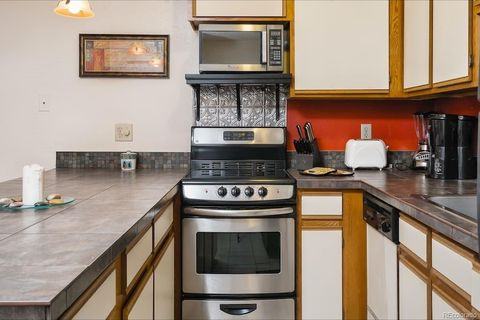 Photo of 79114 Us Highway 40 Unit 313, Winter Park, CO 80482