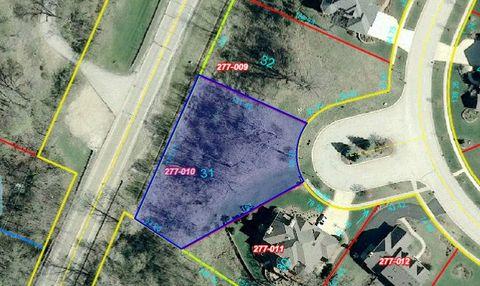 770 Fox Run Dr, Geneva, IL 60134
