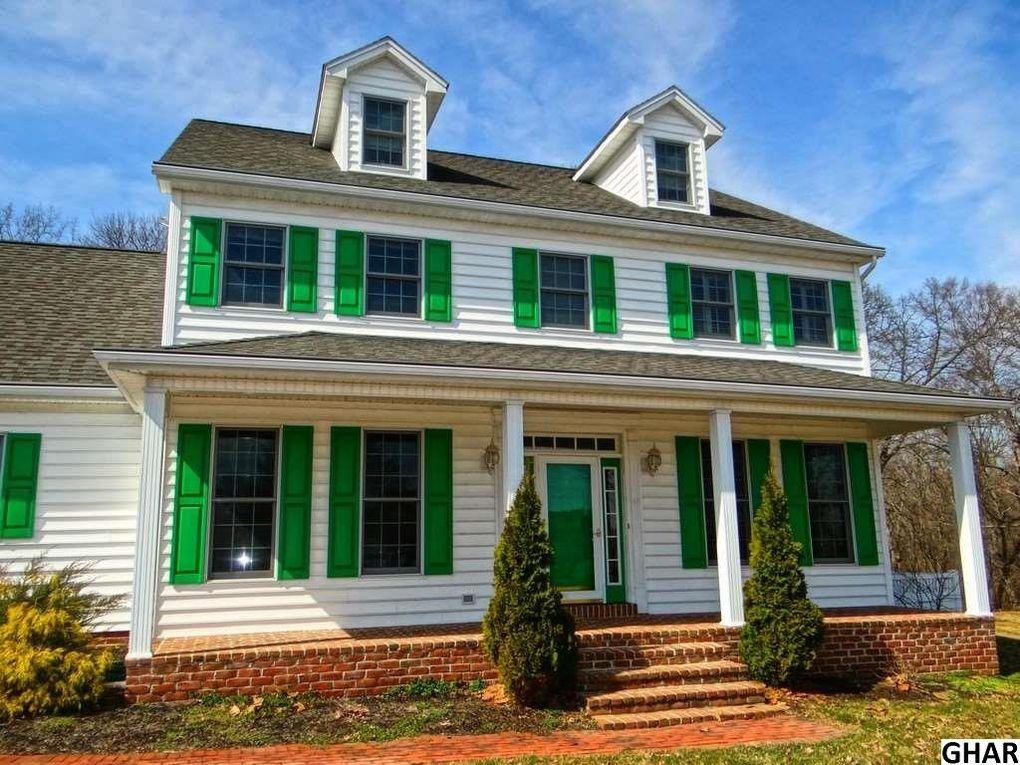 Rental Homes Seneca Pa