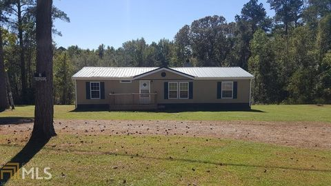 macon ga mobile manufactured homes for sale realtor com rh realtor com