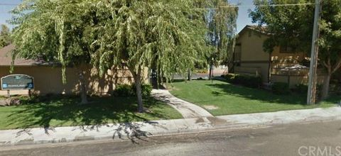 2701 Topeka St, Riverbank, CA 95367