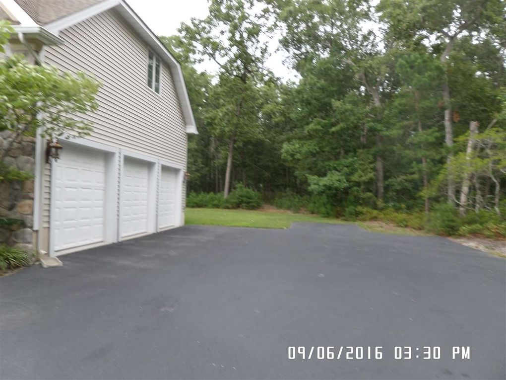 421 E Brook Ln, Galloway Township, NJ 08205