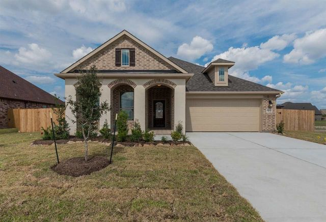 9260 Chicory Beaumont Tx 77713 Home For Sale And Real