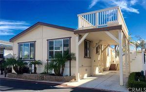 329 Mayflower Dr Newport Beach CA 92660 realtor com®