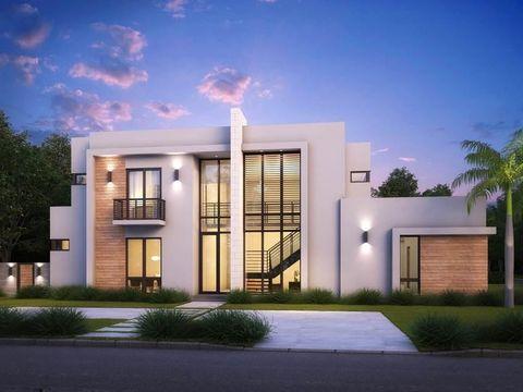 Photo of 810 N Swinton Ave, Delray Beach, FL 33444