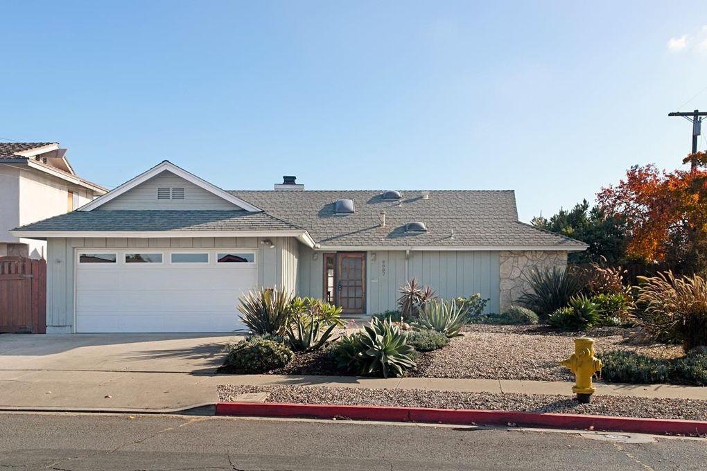6907 Bettyhill Dr San Diego, CA 92117