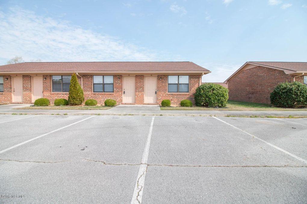 1140 Kellum Loop Rd Apt 5, Jacksonville, NC 28546
