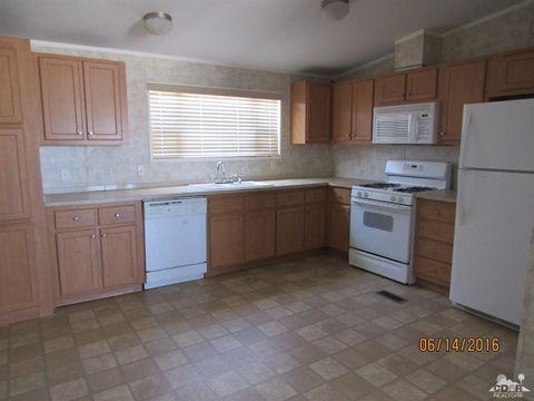 2450 E Hobsonway Spc 48, Blythe, CA 92225