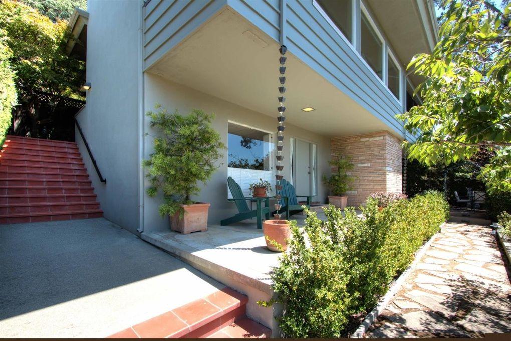 160 Gramercy Dr San Mateo Ca 94402