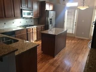 Photo of 6355 Queens Court Trce Unit 15, Mableton, GA 30126
