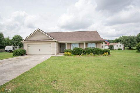 560 Morgans Ridge Ct, Winder, GA 30680