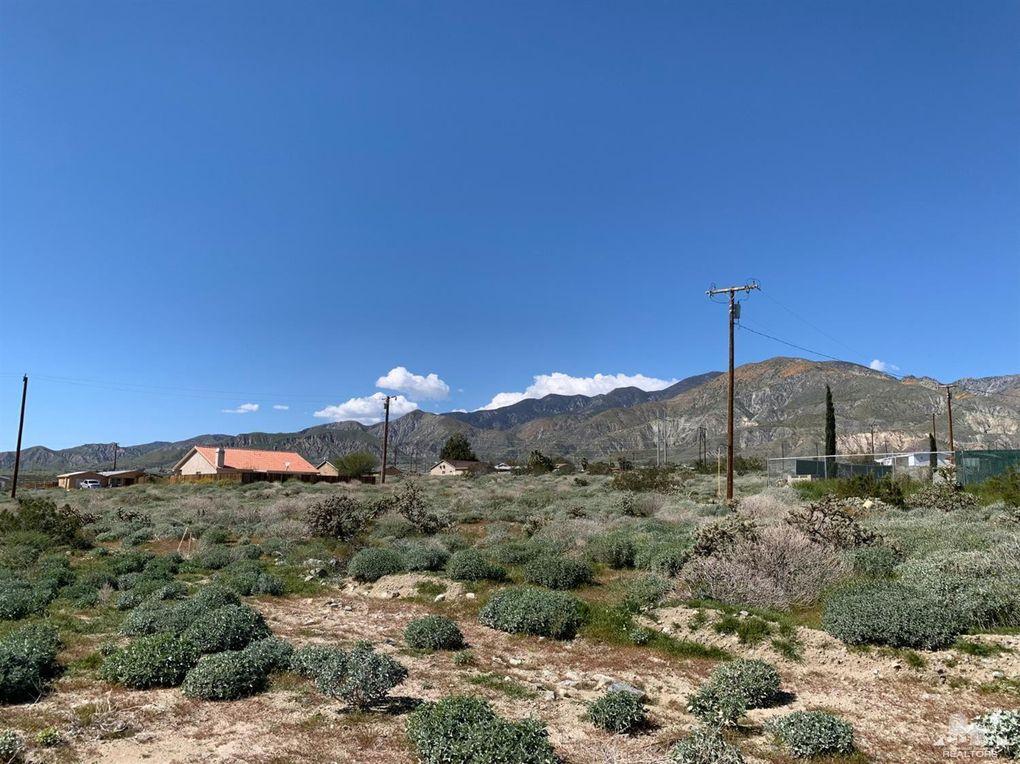 Haugen Lehmann Way, Whitewater, CA 92282